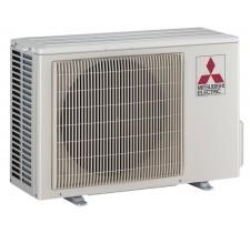 Klimatizácia Mitsubishi MSZ FH DeLuxe HYPER HEATING