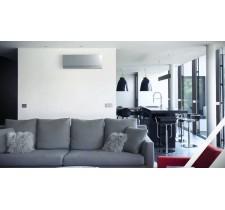 Klimatizácia Mitsubishi dizajnová MSZ EF