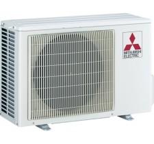 Klimatizácia Mitsubishi MFZ