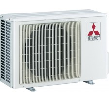 Klimatizácia Mitsubishi SEZ