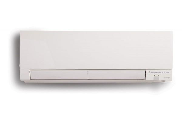 Klimatizácia Mitsubishi MSZ FH Deluxe