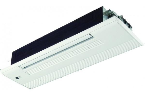 Klimatizácia Mitsubishi MLZ