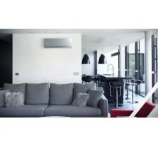 Klimatizácia Mitsubishi Dizajnová MXZ MSZ-EF