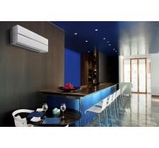 Klimatizácia Mitsubishi MSZ-LN Hyper Heating
