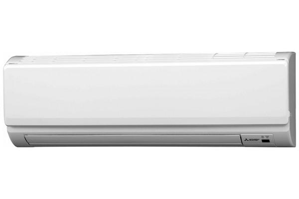 Nástenná klimatizácia Mitsubishi Mr.Slim PKA-RP